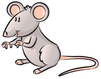"""""""О мышке, птичке и жареной колбасе"""" - """"Von dem Mäuschen, Vögelchen und der Bratwurst """", сказка братьев Гримм на немецком языке языке, аудиокнига"""