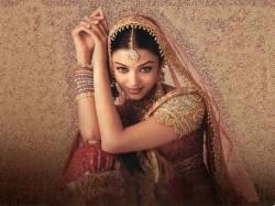 индийская красавица