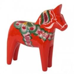 Далекарлийская лошадка