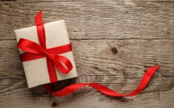 free-gift-box-background-1