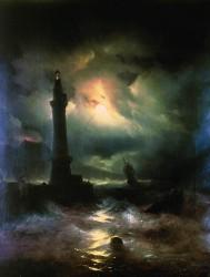 neapolitan-lighthouse-1842